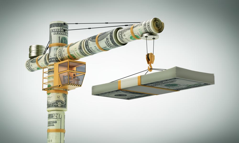 money-crane-working-capital-growth-capital